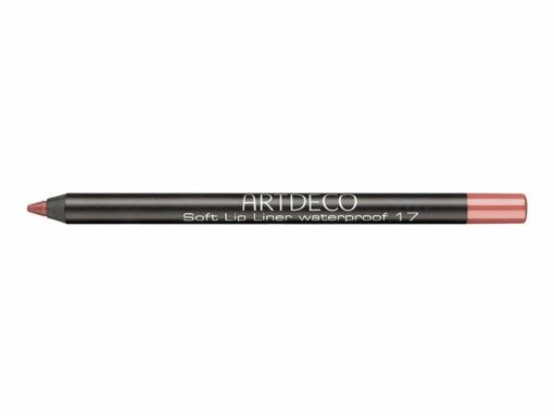 artdeco-delineador-para-labios-rosa-17-1-5-g