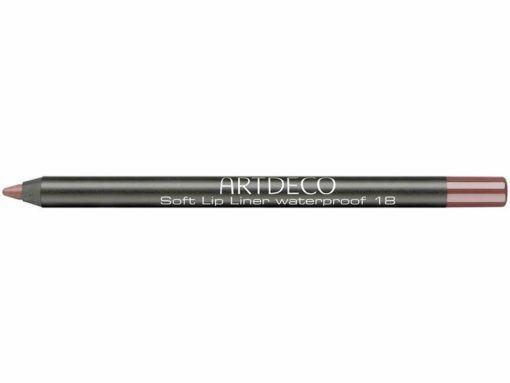 delineador-waterproof-soft-lip-liner-18-brown-rose-1-5-g