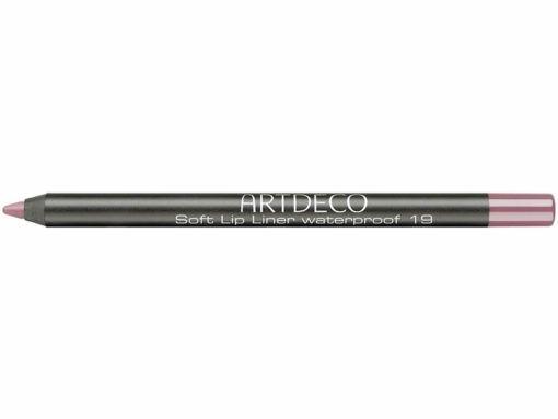 artdeco-delineador-para-labios-rojo-veneciano-19-1-5-g