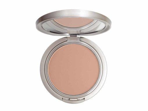 maquillaje-mineral-hydra-artdeco-beige-fresco