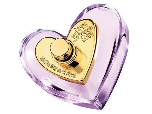 fragancia-love-forever-love-agatha-ruiz-de-la-prada-eau-de-toilette-80-ml