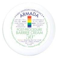 crema-protectora-ddf-fps-50-posprocedimiento-30-ml