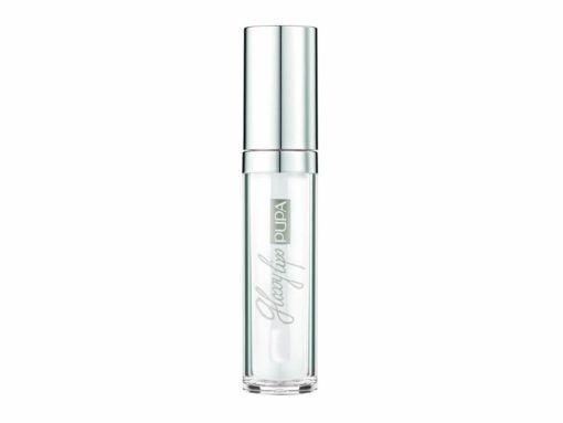 pupa-gloss-para-labios-glossy-lips-pupa-princess-crystal-7-ml