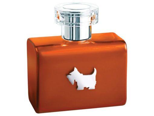 ferrioni-fragancia-terrier-naranja-para-caballero-100-ml