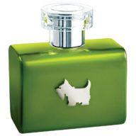 fragancia-ferrioni-verde-eau-de-toilette-100-ml