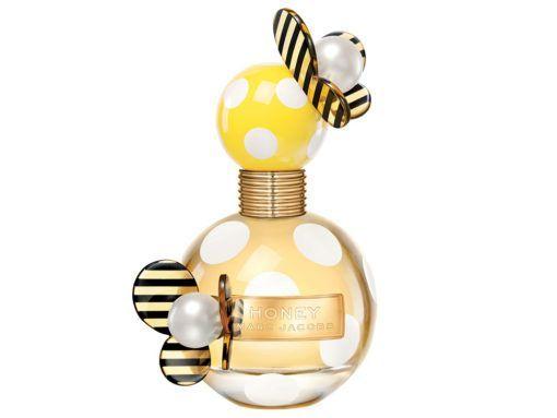 perfume-honey-marc-jacobs-eau-de-parfum-100-ml