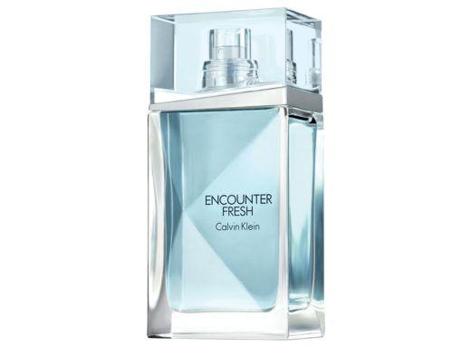 fragancia-encounter-fresh-para-caballero-calvin-klein-100-ml
