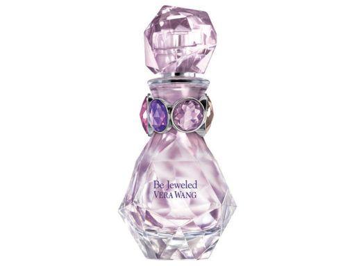 perfume-bejeweled-vera-wang-eau-de-parfum-30-ml