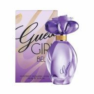 fragancia-girl-belle-guess-eau-de-toilette-100-ml