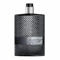 fragancia-classic-007-james-bond-eau-de-toilette-125-ml