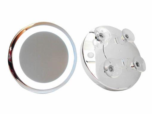 espejo-led-succion-redondo-10x-rucci