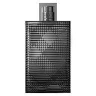 burberry-fragancia-brit-rhythm-para-caballero-90-ml