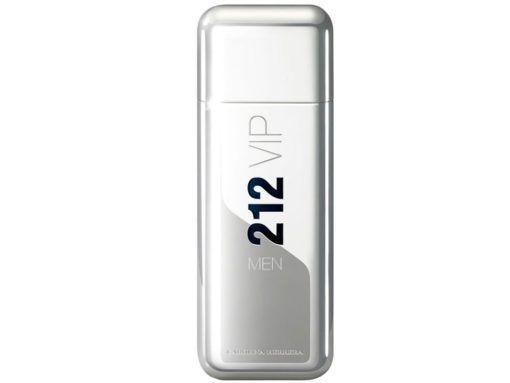 carolina-herrera-fragancia-212-vip-para-caballero-200-ml