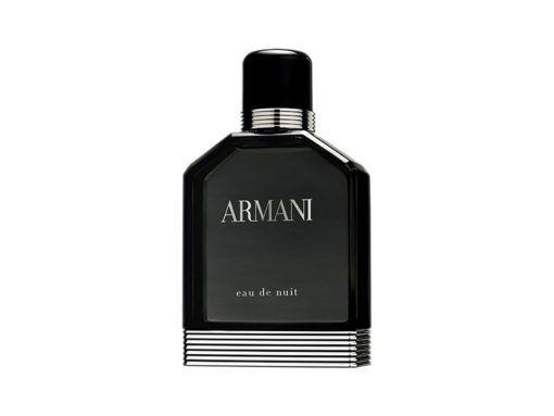 armani-fragancia-armani-eau-de-nuit-para-caballero-100-ml