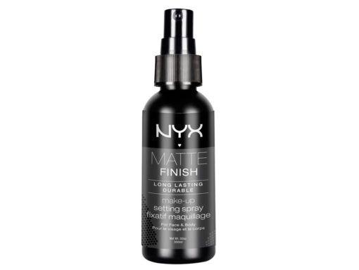 maquillaje-nyx-fijador-matte-finish