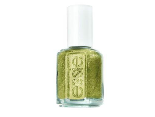 esmalte-essie-para-unas-golden-nuggets-13-5-ml