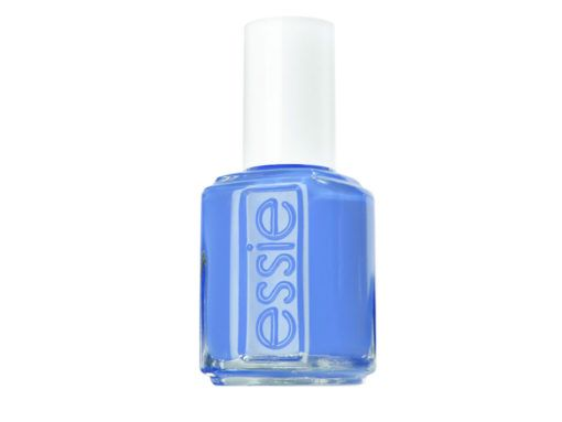 esmalte-essie-para-unas-luxury-13-5-ml