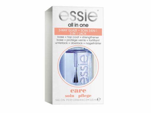 esmalte-3-en-1-sellador-de-color-essie-13-5-ml