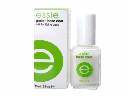 esmalte-fortalecedor-de-unas-essie-15-ml