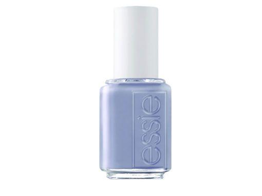 esmalte-essie-para-unas-bling-13-5-ml