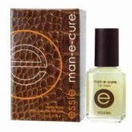 esmalte-color-natural-para-hombres-essie-15-ml