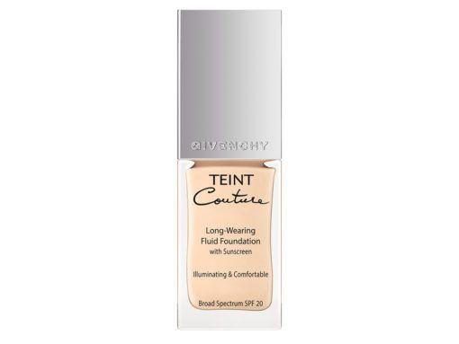 givenchy-maquillaje-liquido-fluido-teint-couture-honey-5-25-ml