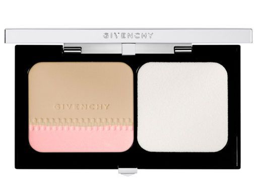 polvo-compacto-givenchy-teint-couture-compact