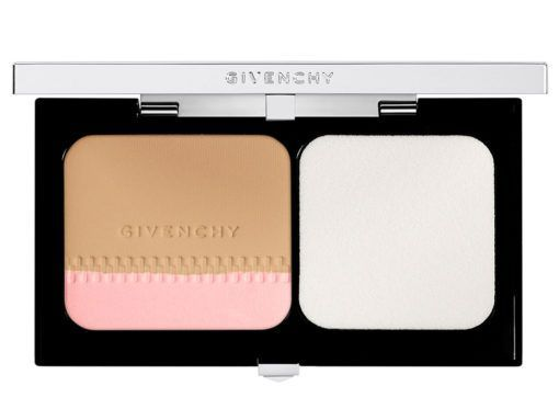 givenchy-polvo-compacto-teint-couture-compact-n5-elegant-honey-10-g