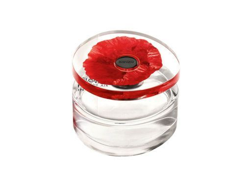 fragancia-flower-in-the-air-kenzo-eau-de-parfum-50-ml