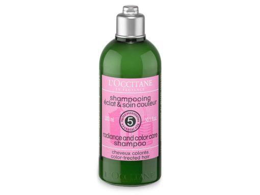 loccitane-shampoo-de-resplandor-y-color