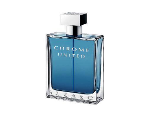 azzaro-fragancia-chrome-united-para-caballero-100-ml