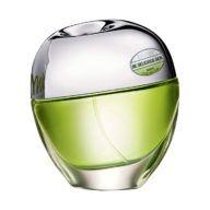 fragancia-skin-hydrating-donna-karan-new-york-eau-de-toilette-100-ml