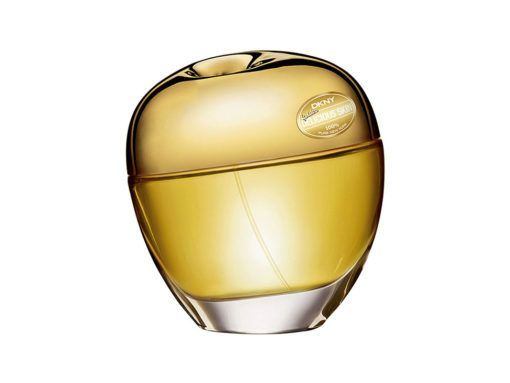fragancia-golden-donna-karan-new-york-eau-de-toilette-100-ml-100-ml