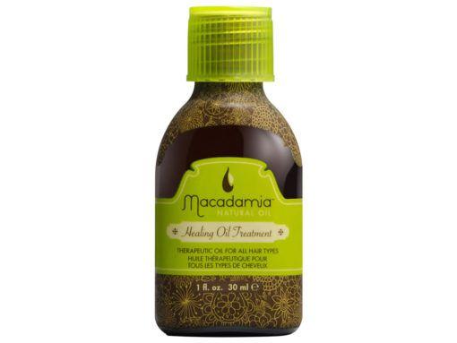 aceite-para-cabello-macadamia-30-ml