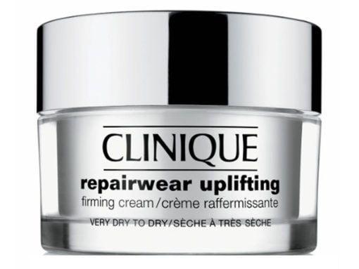 crema-clinique-hidratante-uplift-firm-50-ml