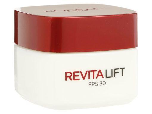 tratamiento-revitalift-fps-30-anti-edad-loreal