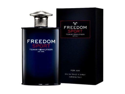 fragancia-the-freedom-sport-para-caballero-tommy-hilfiger-100-ml
