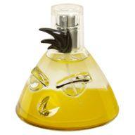 yellow-bird-eau-de-parfum-50-ml