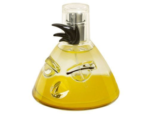 yellow-bird-eau-de-parfum-50-ml