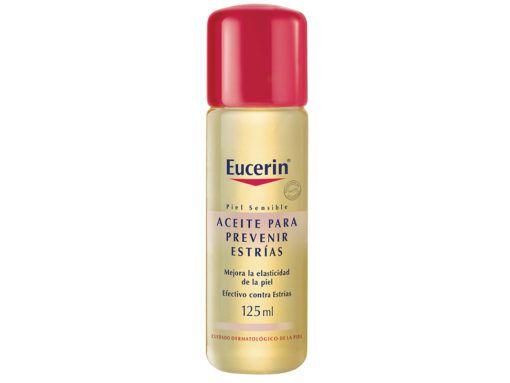 eucerin-aceite-antiestrias-125-ml