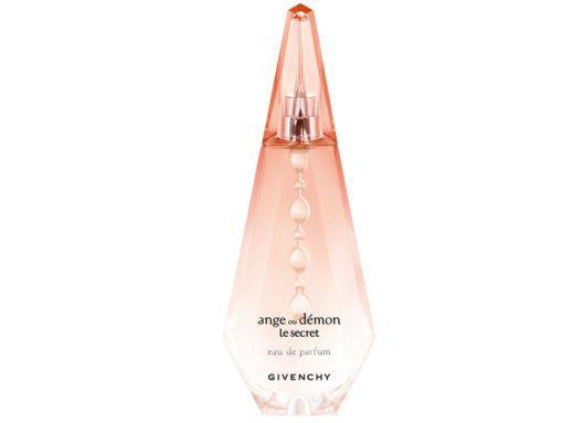 ange-ou-demon-le-secret-givenchy-eau-de-parfum-100-ml