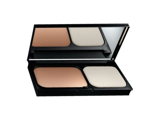 dermablend-compact-creme-15-vichy