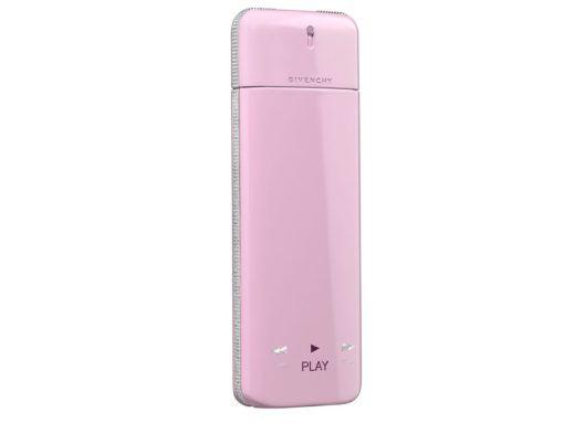 perfume-play-for-her-givenchy-eau-de-perfum-75-ml