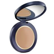 corrector-facial-estee-lauder-double-wear-3-g