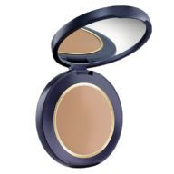 estee-lauder-corrector-facial-double-wear-3-g