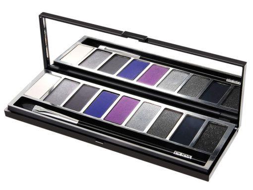 paleta-de-colores-pupa-electric-allure-shades