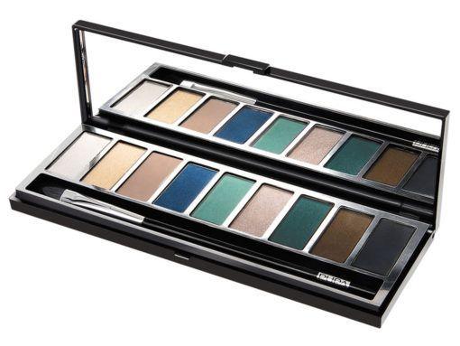 paleta-de-sombras-pupa-colores-emerald-night-shades