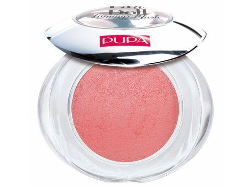 pupa-rubor-like-a-doll-luminys-blush-beige-pink-3-5-