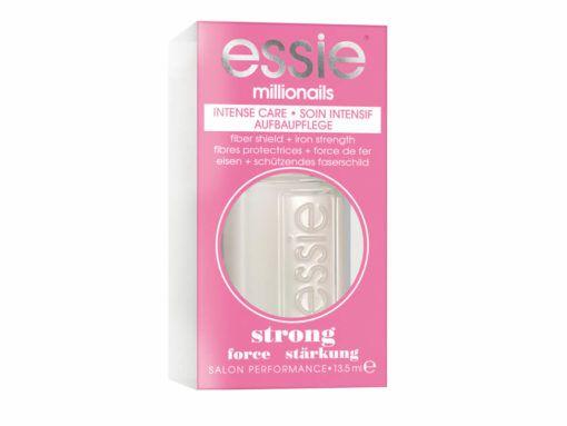 esmalte-fortalecedor-de-unas-essie-13-5-ml