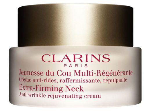 clarins-crema-para-cuello-multi-regenerante